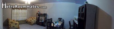 Image 4 Furnished room to rent in Desamparados, San Jose Province 3 bedroom House