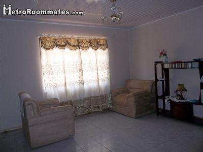 Image 7 Furnished room to rent in Desamparados, San Jose Province 3 bedroom House