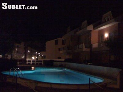 Image 1 furnished 2 bedroom Apartment for rent in Iesolo, Venezia
