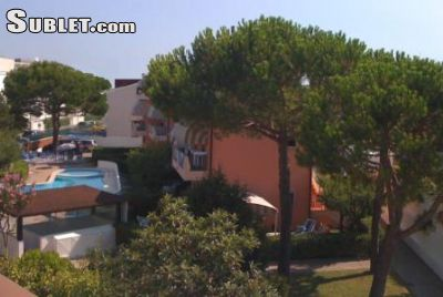 Image 2 furnished 2 bedroom Apartment for rent in Iesolo, Venezia