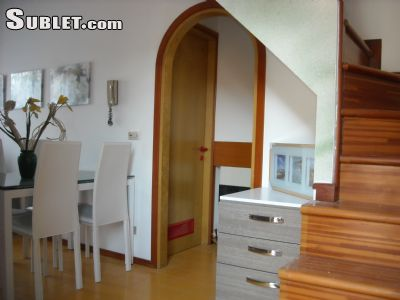 Image 5 furnished 2 bedroom Apartment for rent in Iesolo, Venezia