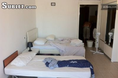 Image 7 furnished Studio bedroom Apartment for rent in Tel Aviv-Yafo, Tel Aviv