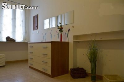 Image 2 furnished 1 bedroom Apartment for rent in Maiori, Salerno