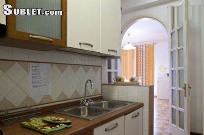 Image 3 furnished 1 bedroom Apartment for rent in Maiori, Salerno