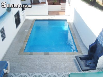 Image 10 furnished 2 bedroom Hotel or B&B for rent in Sosua, North Dominican