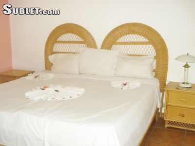 Image 2 furnished 2 bedroom Hotel or B&B for rent in Sosua, North Dominican