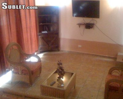 Image 4 furnished 2 bedroom Hotel or B&B for rent in Sosua, North Dominican