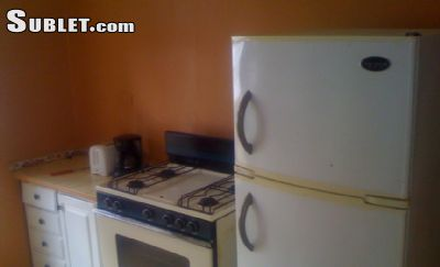 Image 6 furnished 2 bedroom Hotel or B&B for rent in Sosua, North Dominican