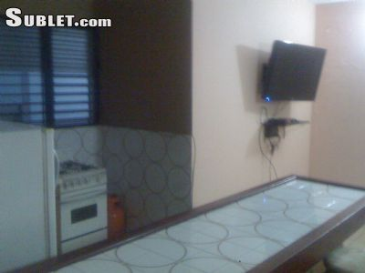 Image 7 furnished 2 bedroom Hotel or B&B for rent in Sosua, North Dominican