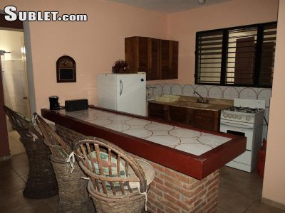 Image 9 furnished 2 bedroom Hotel or B&B for rent in Sosua, North Dominican