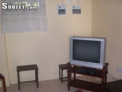 Image 3 either furnished or unfurnished 1 bedroom Apartment for rent in Saint Patrick, Grenada