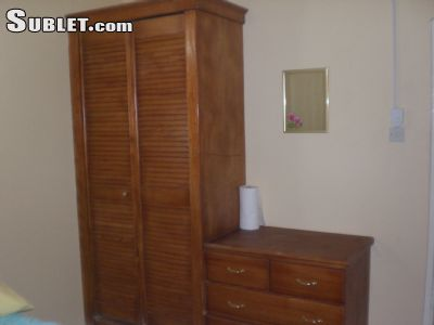 Image 6 either furnished or unfurnished 1 bedroom Apartment for rent in Saint Patrick, Grenada