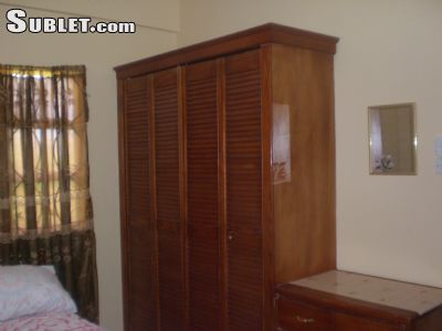 Image 8 either furnished or unfurnished 1 bedroom Apartment for rent in Saint Patrick, Grenada