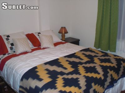 Image 2 furnished 3 bedroom Apartment for rent in La Paz, La Paz BO