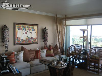 Image 4 furnished 1 bedroom Apartment for rent in Key Biscayne, Miami Area
