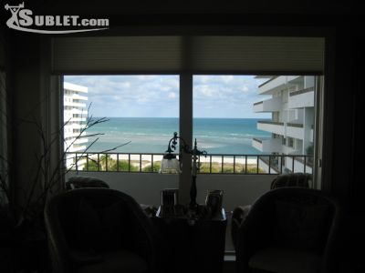Image 5 furnished 1 bedroom Apartment for rent in Key Biscayne, Miami Area