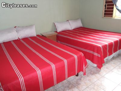 Image 2 Furnished room to rent in Ocho Rios, Saint Ann 2 bedroom House