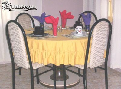 Image 4 Furnished room to rent in Ocho Rios, Saint Ann 2 bedroom House