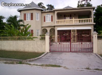 Image 8 Furnished room to rent in Ocho Rios, Saint Ann 2 bedroom House