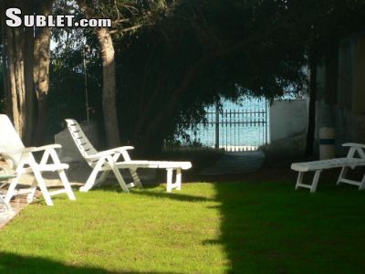 Image 1 furnished 2 bedroom Apartment for rent in Pula, Cagliari