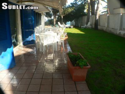 Image 2 furnished 2 bedroom Apartment for rent in Pula, Cagliari