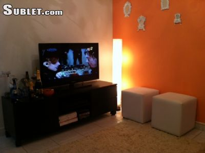 Image 3 furnished 1 bedroom Apartment for rent in Leblon, Rio de Janeiro City