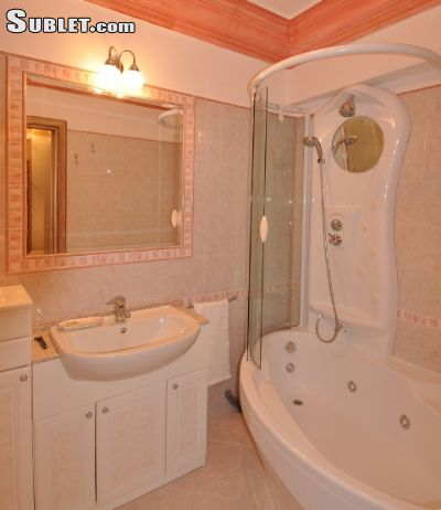 Image 4 furnished 5 bedroom House for rent in Amalfi, Salerno