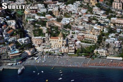 Image 8 furnished 5 bedroom House for rent in Amalfi, Salerno