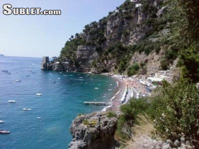 Image 9 furnished 5 bedroom House for rent in Amalfi, Salerno