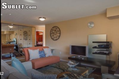 Image 2 furnished 2 bedroom Apartment for rent in Tysons Corner, DC Metro