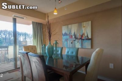 Image 6 furnished 2 bedroom Apartment for rent in Tysons Corner, DC Metro