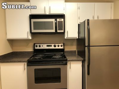 Image 3 unfurnished 2 bedroom Apartment for rent in Bothell-Kenmore, Seattle Area
