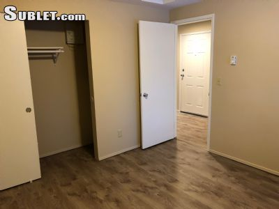 Image 6 unfurnished 2 bedroom Apartment for rent in Bothell-Kenmore, Seattle Area