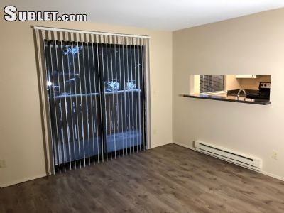 Image 5 unfurnished 1 bedroom Apartment for rent in Bothell-Kenmore, Seattle Area