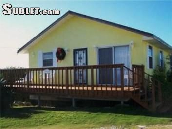 Image 2 furnished 2 bedroom House for rent in Out Islands, Bahamas