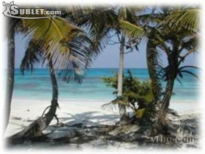Image 3 furnished 2 bedroom House for rent in Out Islands, Bahamas
