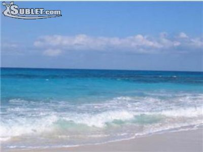 Image 4 furnished 2 bedroom House for rent in Out Islands, Bahamas