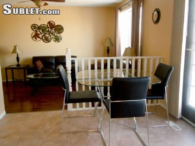 Image 4 furnished 3 bedroom House for rent in Silverwood Heights, Saskatoon West