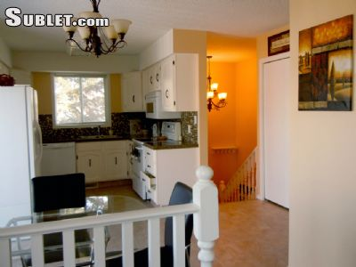 Image 7 furnished 3 bedroom House for rent in Silverwood Heights, Saskatoon West