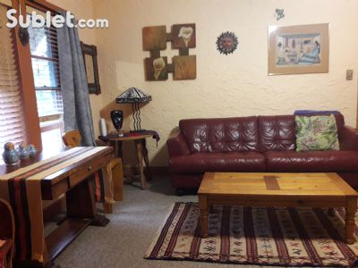 Photo for Rental Property 4868