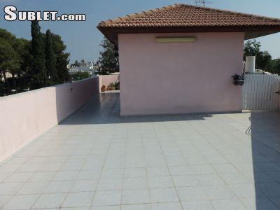 Image 1 furnished 4 bedroom Apartment for rent in Qiryat Bialik, Haifa