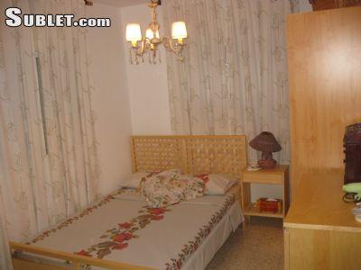 Image 3 furnished 4 bedroom Apartment for rent in Qiryat Bialik, Haifa