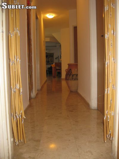 Image 8 furnished 4 bedroom Apartment for rent in Qiryat Bialik, Haifa