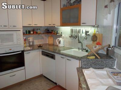 Image 9 furnished 4 bedroom Apartment for rent in Qiryat Bialik, Haifa