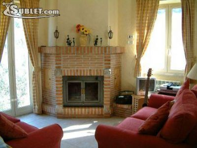Image 3 furnished 2 bedroom Apartment for rent in Sperlonga, Latina