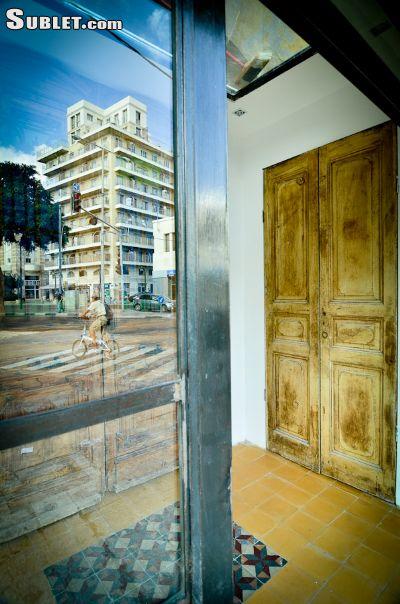 Image 10 furnished Studio bedroom Apartment for rent in Tel Aviv-Yafo, Tel Aviv