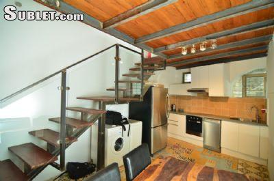 Image 8 furnished Studio bedroom Apartment for rent in Tel Aviv-Yafo, Tel Aviv