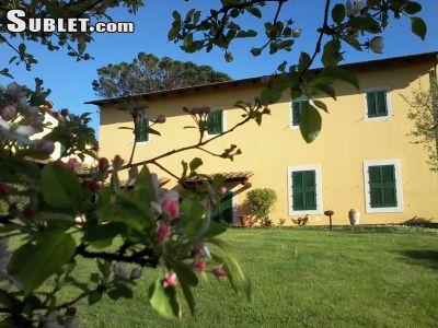 Image 3 furnished 2 bedroom Apartment for rent in Vinci, Florence