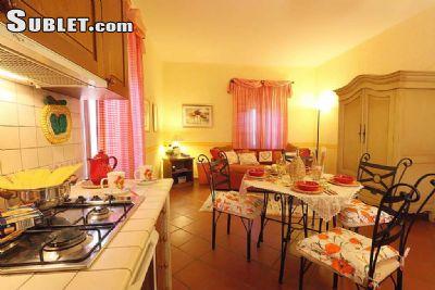 Image 8 furnished 2 bedroom Apartment for rent in Vinci, Florence