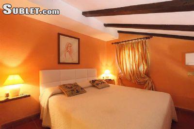 Image 9 furnished 2 bedroom Apartment for rent in Vinci, Florence